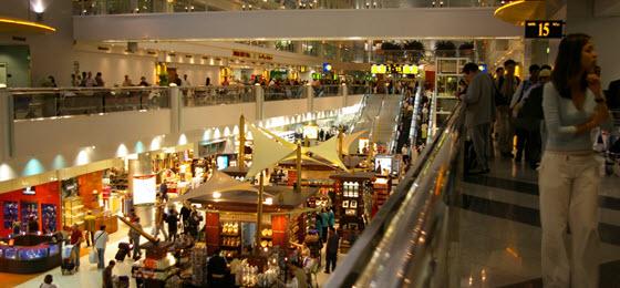 560px_DUBAI INTERNATIONAL AIRPORT_ Nao Iizuka