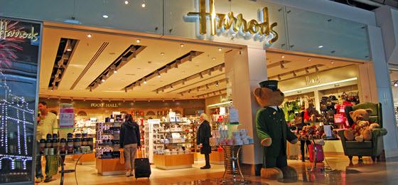 560px_Harrods_Heathrow_ MaryG90