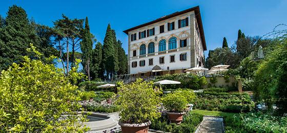 560px_ISaviatino_giardino-italiano-summer_04