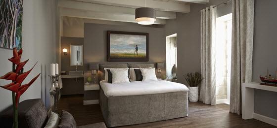 560px_Loft Suite_palazzo vittoriossa