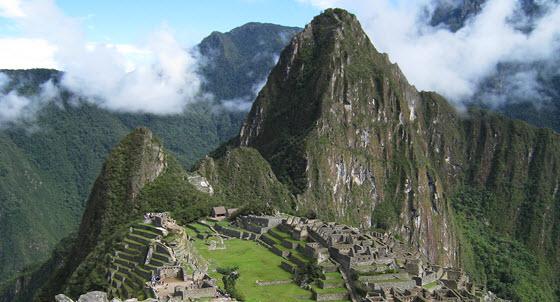 560px_Machu_Picchu_ icelight