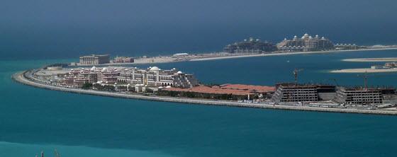 560px_Palm_Jumeirah_Crescent_Island