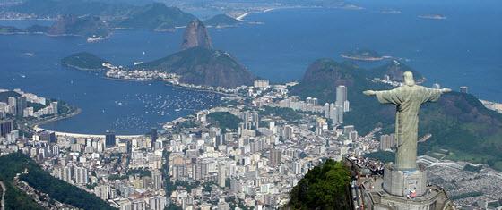 560px_Rio_de_Janeiro_ Mariordo