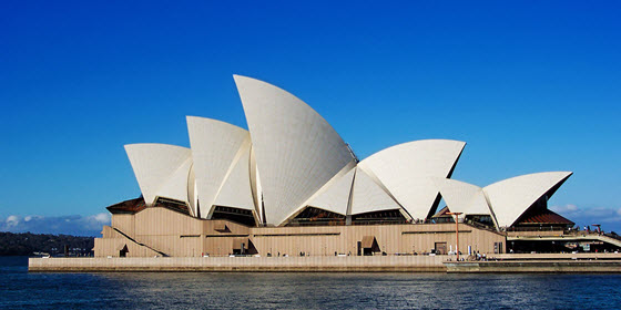560px_Sydney_Opera_House_Sails_edit02
