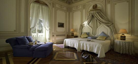 560px_pestana-palace-guest-rooms05