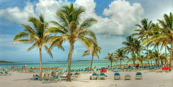 560px_Bahamas_ FotoDawg