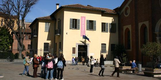 560px_Cenaco_di_Leonardo_da_Vinci_Foto_Giovanni_Dal Orto