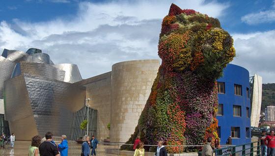 560px_Guggenheim Bilbao