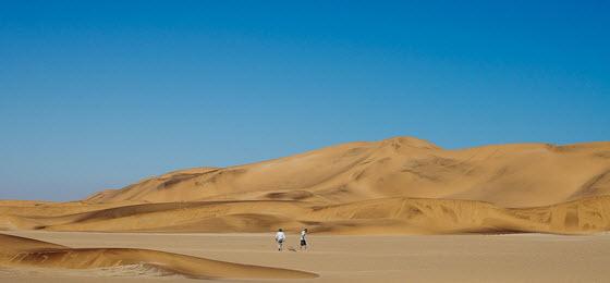 560px_Namibia_NamibiaTourism