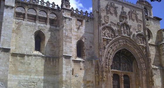 560px_Santa_María_la_Real_Aranda_de_Duero