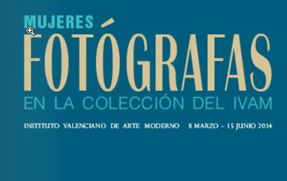 560px_mujeres fotografas