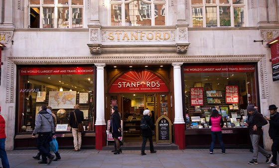 560px_stanford londres