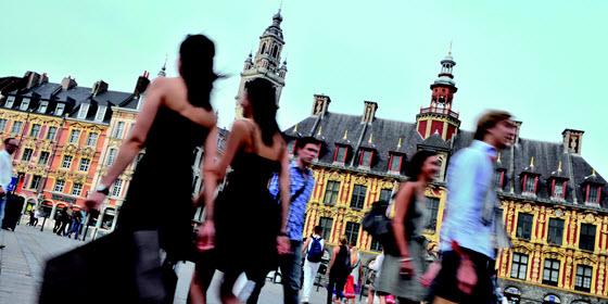 Qué-ver-en-Lille
