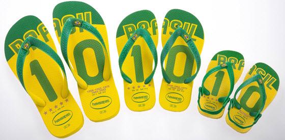 560px_havaianas_teams-brasil