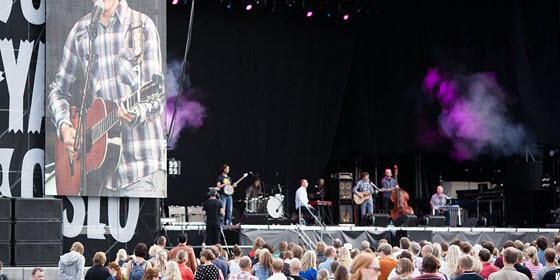 560px_oya festival_oslo_noruega