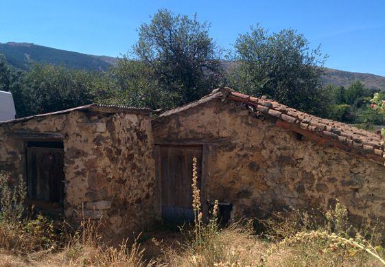 Que ver y que hacer en la Sierra Norte de Madrid