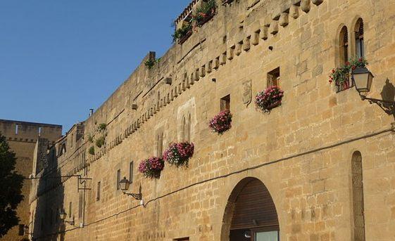 Qué ver en La Rioja Alavesa