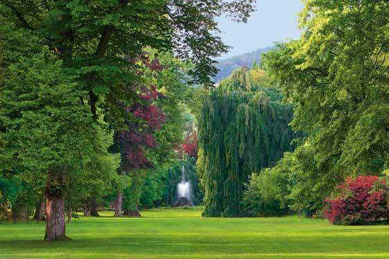 Que-ver-en-Baden-Baden