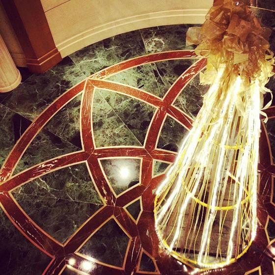 Hotel Sofitel NewYork