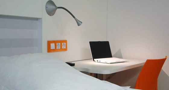 Bed4U Pamplona