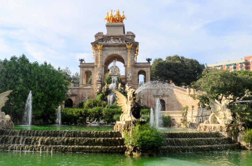 3_Parque_ciutadella