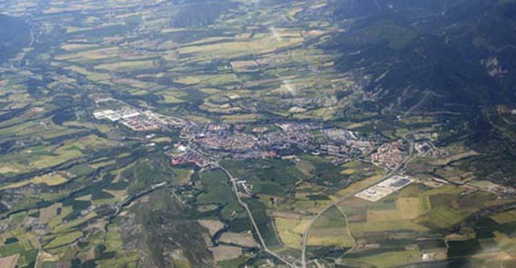 Guasa (Todopueblos)