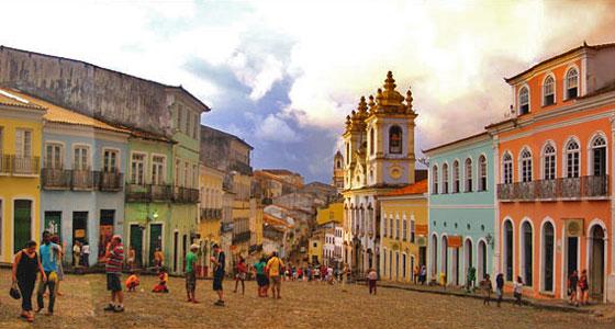 Foto: subcomandanta