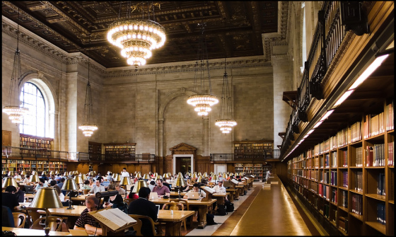 bibliotecanuevayork