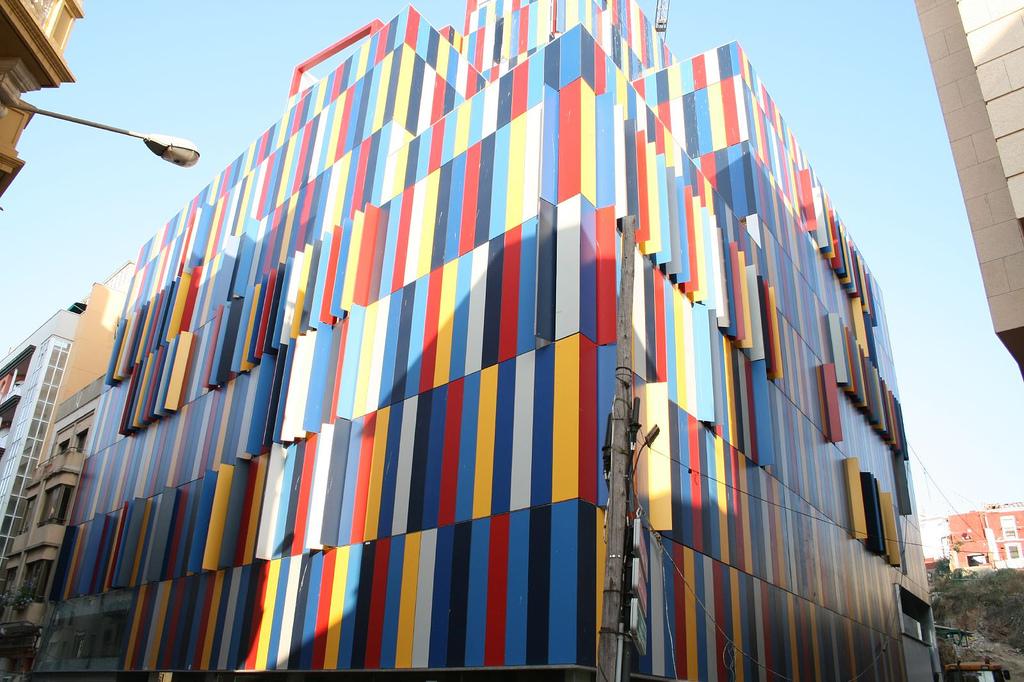 casa_colores_ceuta