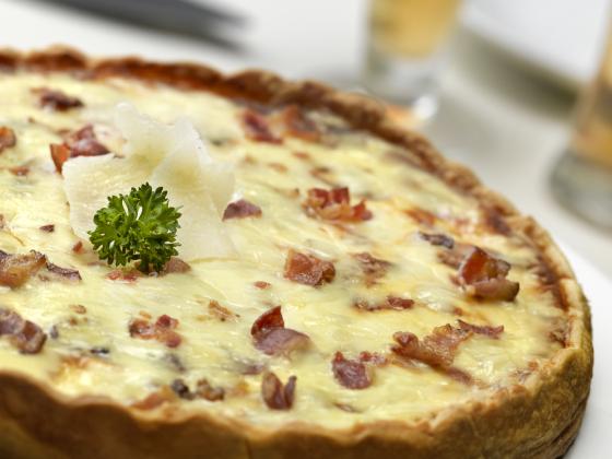 9 tipos de comida francesa que tus ni os comer n a gusto for Gastronomia de paris francia