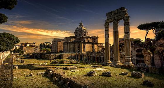 Foto: imagina (www.giuseppemoscato.com)