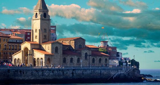 santiago-apostol-gijon
