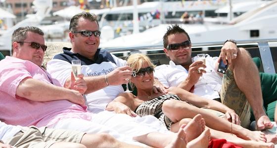 10 destinos para viajar sin límite de presupuesto_Mónaco
