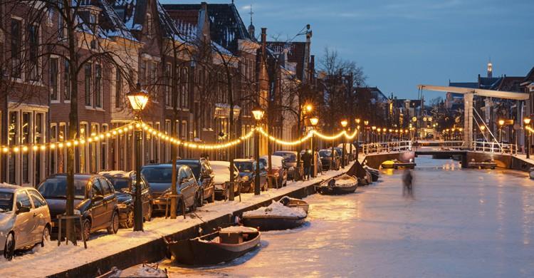 Alkmaar (iStock)