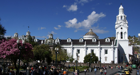 Catedral_metropolitana_Quito