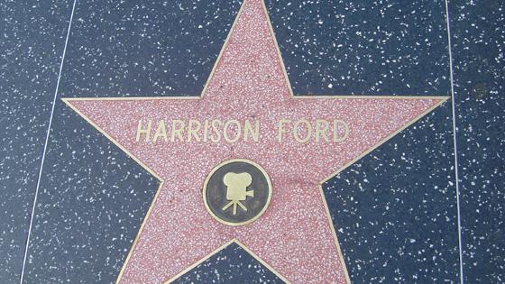 Harrison_Ford