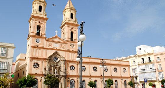 Iglesia_de_San_Antonio_de_Padua,-Cadiz