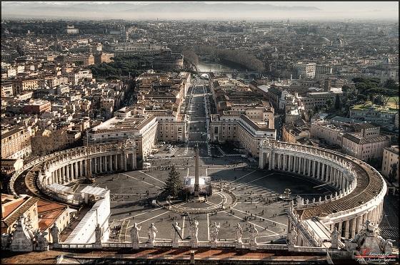 Redes_sociales_vaticano