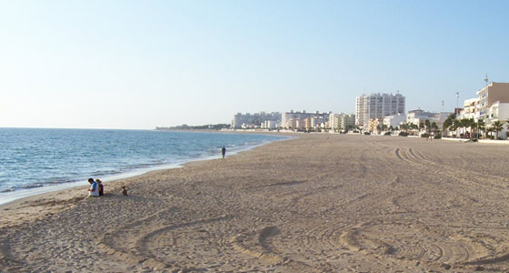 Rota_playa_de_la_costilla