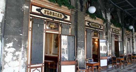 Venecia-(Florian)