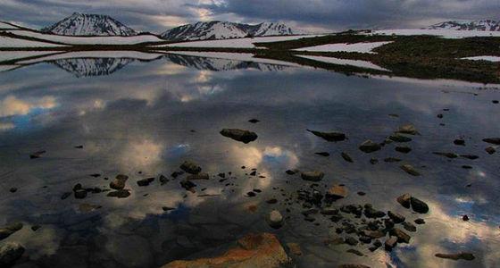 Foto: junaidrao