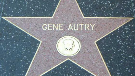 gene-autry