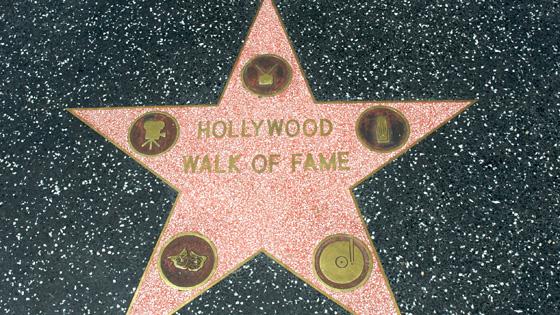 hollywood-paseo