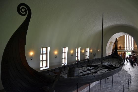 museo_vikingo