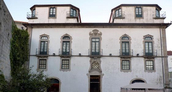 Casa-Museu_Guerra_Junqueiro