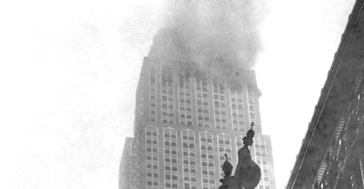 El peor dia del Empire State(newyork.com)
