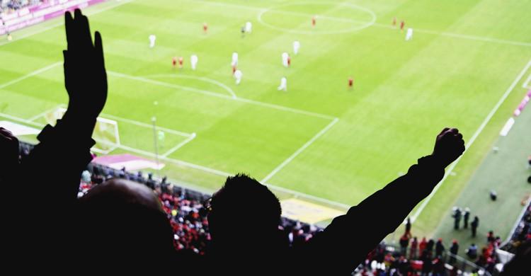 Futbol (iStock)