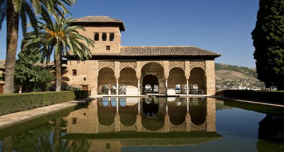 Granada_Alhambra_0