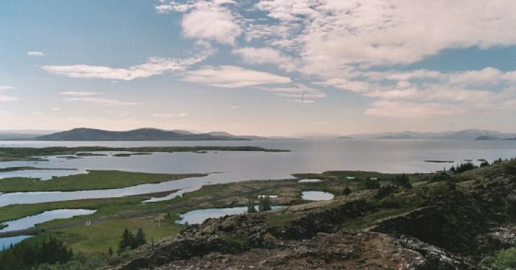Islande_thingvellir_thingvallavatn