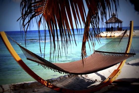 Montego_Bay_Jamaica